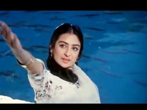 Mere Yaar Shabba Khair - Shammi Kapoor & Saira Banu - Junglee