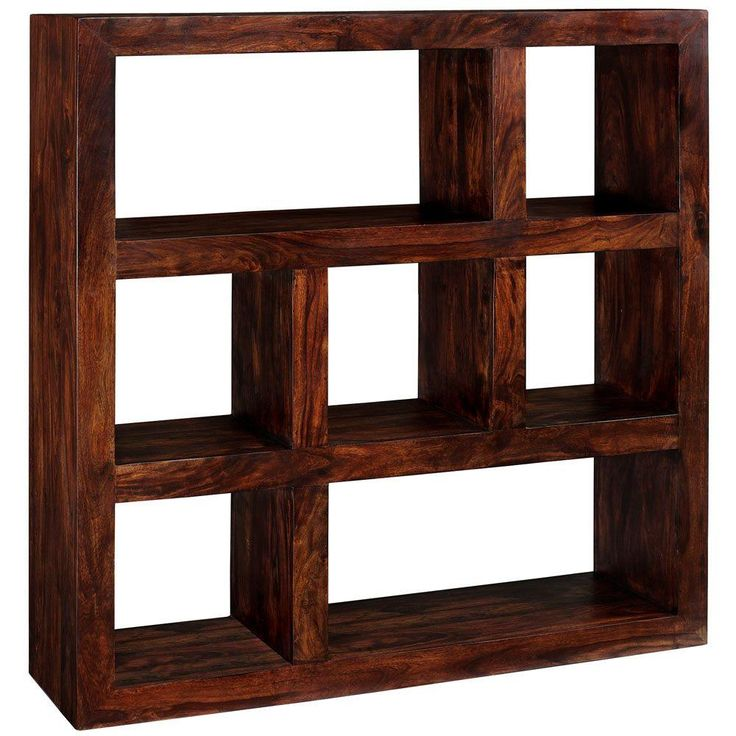 10 best images about furniture plans and ideas on for Bookshelf chair plans