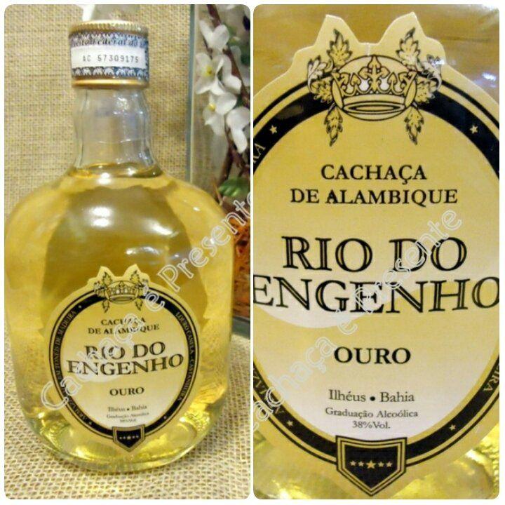 Cachaça Rio do Engenho Ouro  #Cachaça #Artesanal #RiodoEngenho #Ouro #CachaçaRiodoEngenho #ilhéus #Bahia #Brasil #Brazil #instacachaca #castanheira #lourocanela #distilled #braziliandrink #CachaçadeAlambique #cachaçaartesanal #CachaçaEnvelhecida