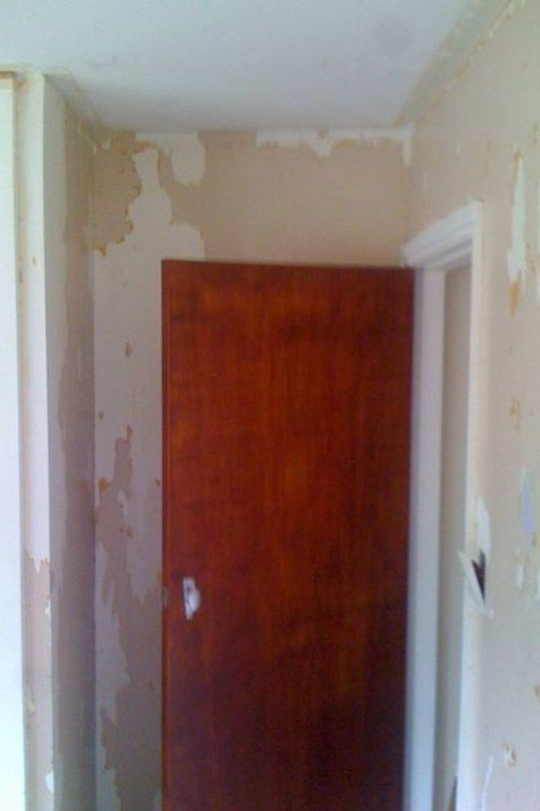 wall-plaster-repair-bathroom-christchurch (2)