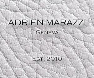 Magazinul Adrienmarazzi - Importator unic si exclusiv al marcii Adrien Marazzi in Romania. Comercializeaza ceasuri, accesorii, haine, incaltaminte pentru barbati la preturi de outlet.