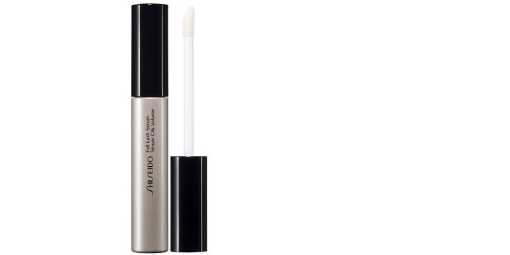 A Lash & Brow Serum That Won't Irritate Eyes - Best Product for Long Lashes