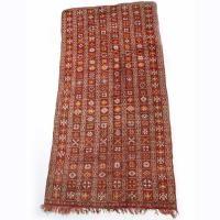 orientalischer Teppich Kelim K2 #Kilim #Kelim #OrientalischerTeppich #Casamoro #Marrakesch #Teppich