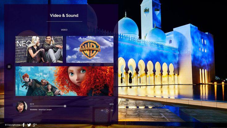 #originalwebdesign,  #videotemplate, #Dubaiarchitecture, #visualcomposer , #wordpresstheme, #ModernArchitecture,  #responsivedesign