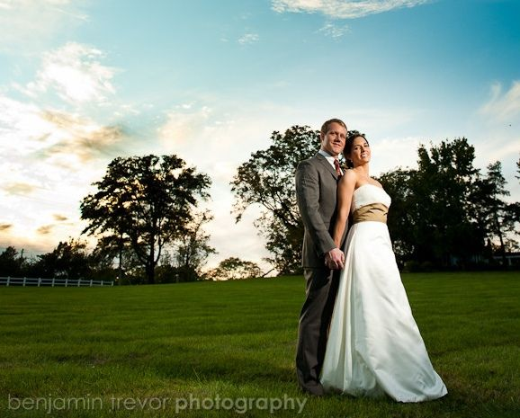 94 best St Louis Wedding Venues images on Pinterest Wedding