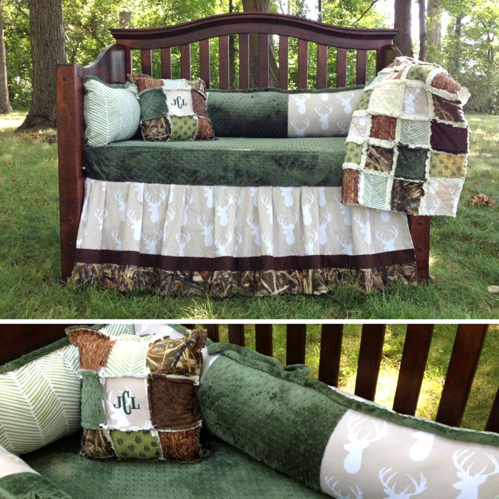 Best 25+ Camo nursery ideas on Pinterest