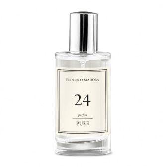 Fm-parfüm-24 Kenzo-Jungle Elephant