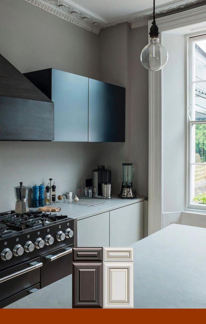 Refacing Kitchen Cabinet Doors Lowes