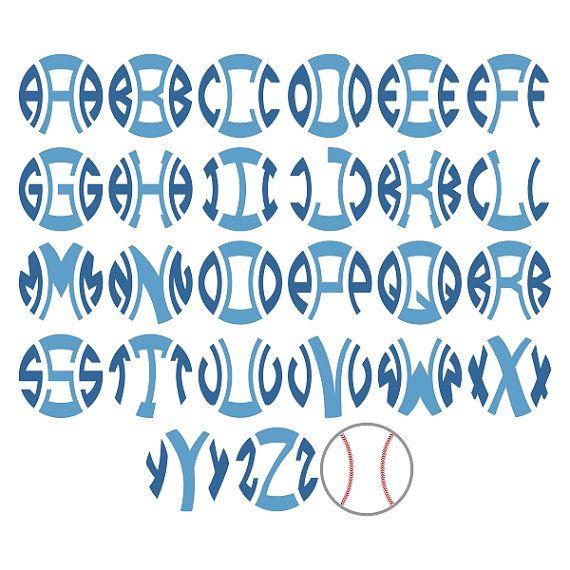 leelawadee font not converting to pdf