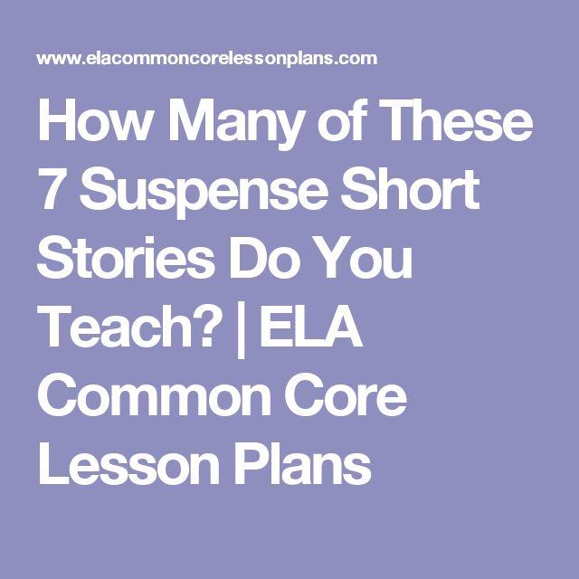 Mer enn 25 bra ideer om Lesson plan examples på Pinterest - lesson plan example