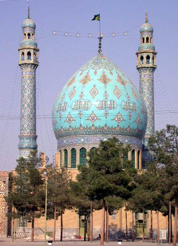 Best Mosques Images On Pinterest Mosaic Advertising And - The mesmerising architecture of iranian mosques