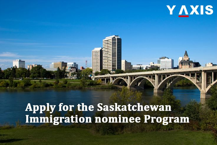 #Entrepreneurs and #SkilledWorkers to benefit from the #Saskatchewan #Immigration program to #Canada. #CanadaPR #CanadaImmigration #YAxisImmigration #YAxisVisas