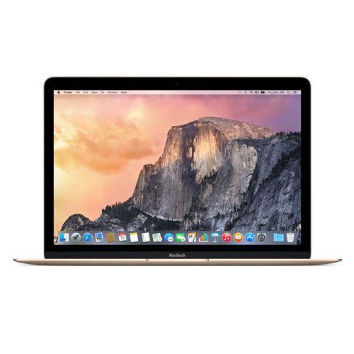pro macbook инструкция к retina