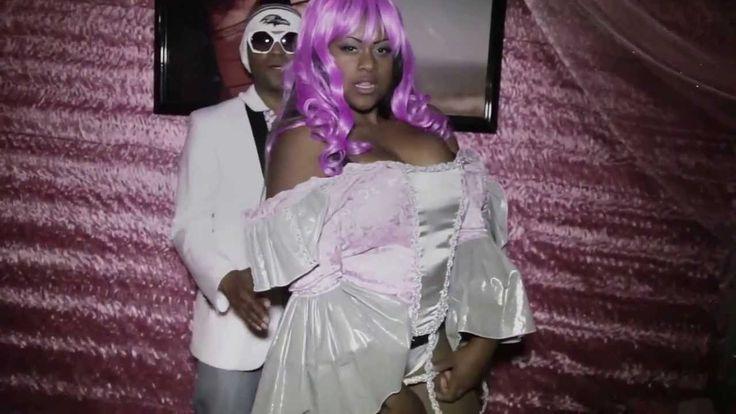 Kool Keith - Strip Club Husband