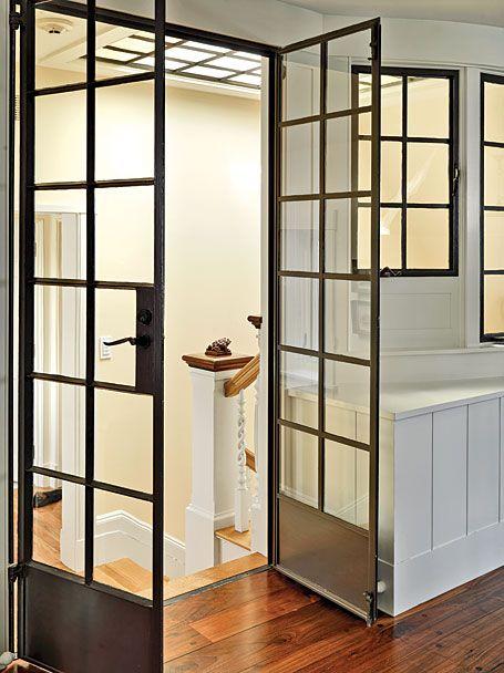Columbia Contracting Corp. - Premium Custom Residential Builder - Charlestown, Boston, MA | Boston Design Guide