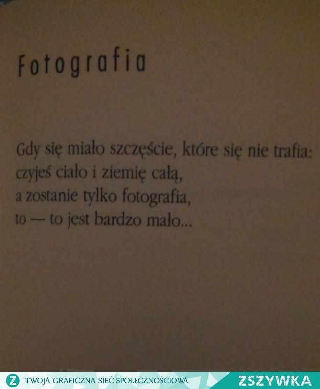 Zobacz zdjęcie Maria Pawlikowska-Jasnorzewska.  Fotografia ♥.♥ w pełnej rozdzielczości