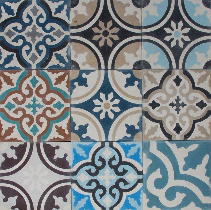 patchwork-12-mm-75292.jpg