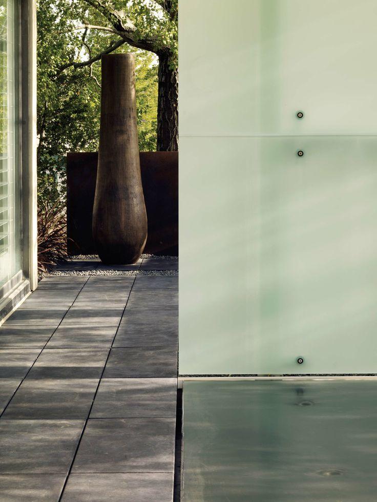 Andrea Cochran, ASLA Professional Design Award, Residential