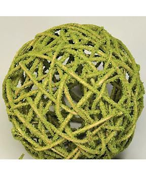 Green Decorative Balls 31 Best Decorative Balls Images On Pinterest  Balls For The Home