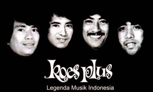 Download Koes Plus Full Album