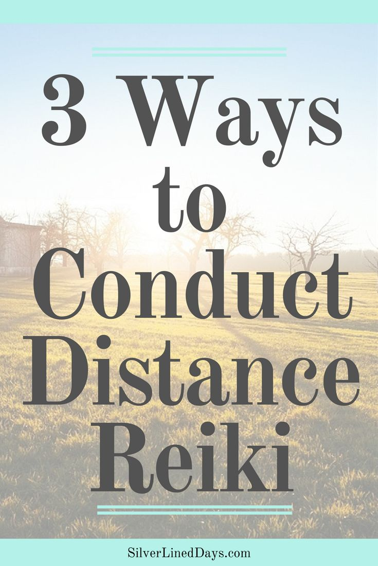 Distance Reiki, Reiki Tips, Reiki Healing, Reiki Energy, How To Practice  Reiki
