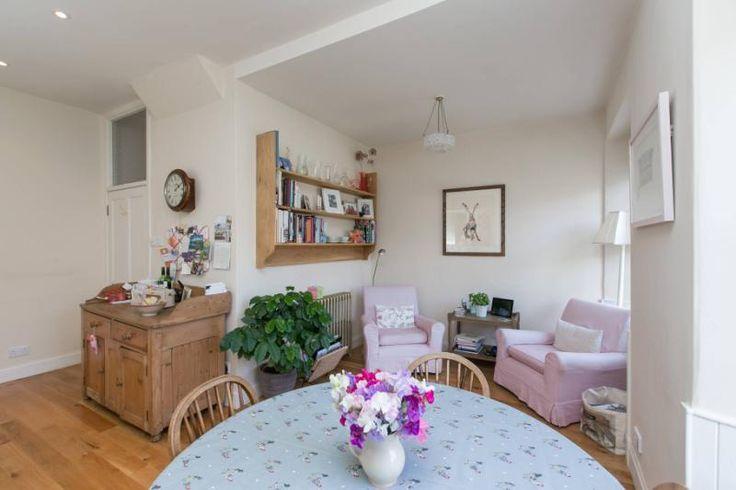 Stockbridge, Apartment, Edinburgh (With images) | Property ...