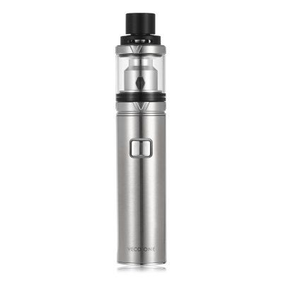 Just US$28.44, buy Original VAPORESSO VECO One All-in-one Vape Kit online shopping at GearBest.com Mobile.