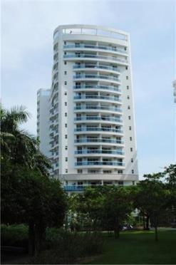Apartamento para Venda, Rio de Janeiro / RJ, bairro Barra da Tijuca, 3 dormitórios, 1 suíte, 2 banheiros, 2 garagens