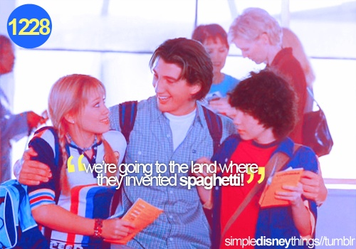 Never gets old(:: Lizzie Mcguar, Lizzie Mcguire Movie, Lizzie Mcguire Quotes, Ethan Crafts, Lizzie Mcguirehilari, Disney Disney, Disney Channel, Favorite Movie, Disney Things