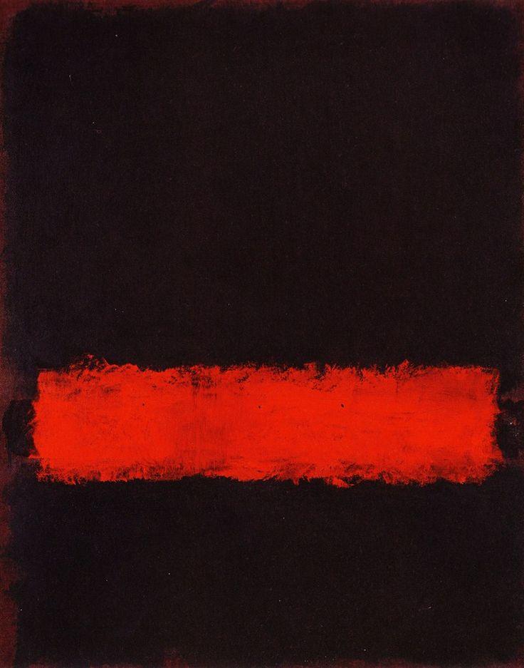 Rojo y Negro                                                                                                                                                      Más