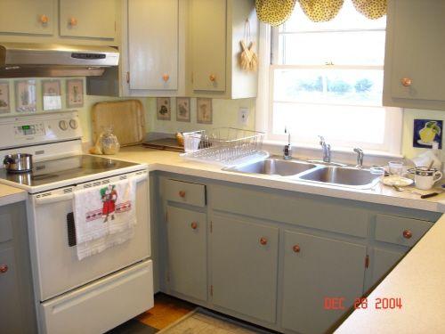 Country Kitchen Renovation Ideas 131 best kitchens images on pinterest | kitchen ideas, kitchen and