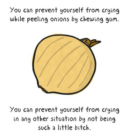 onion: Laughing, Onions, Funny Shit, Quote, Giggl, Funny Stuff, Smile, Hilarious, Life Hacks