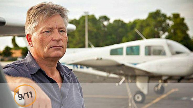 flygcforum.com ✈ RUDI DEKKERS ✈ 9/11 Flight Instructor Rudi Dekkers Behind Bars for Drug Trafficking ✈