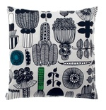 The one and only Marimekko