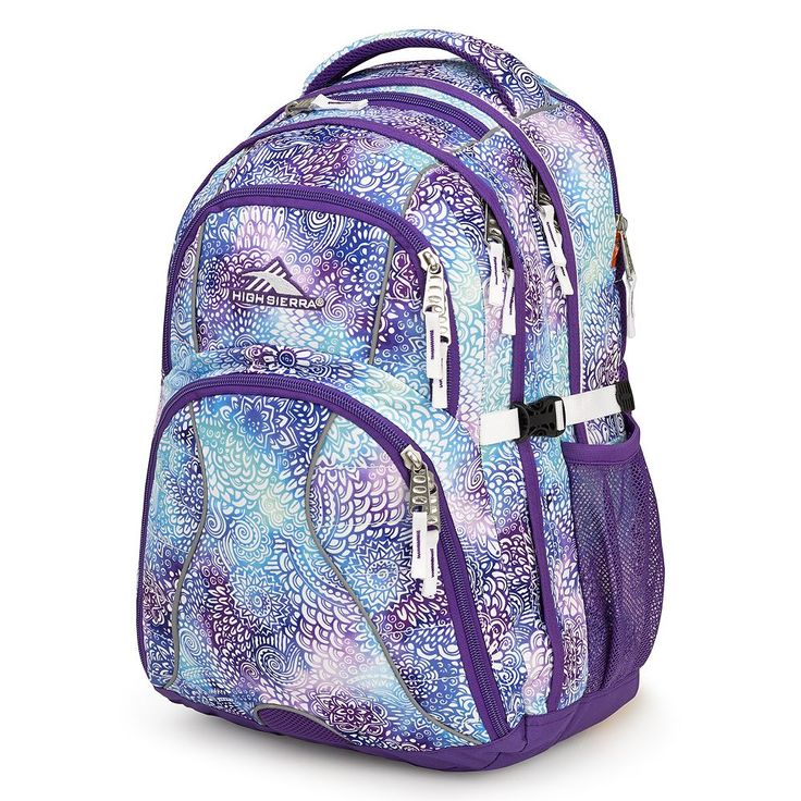 best 25 laptop backpack ideas on pinterest school bags leather backpacks and backpacks for. Black Bedroom Furniture Sets. Home Design Ideas