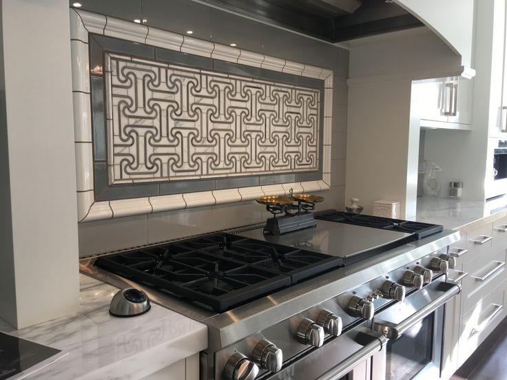 14 Best Interior Designer Vancouver Images On Pinterest Entrancing Kitchen Designer Vancouver 2018