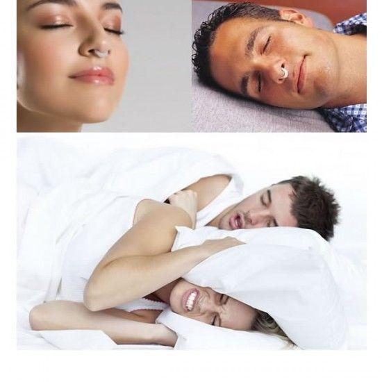 Horkolást gátló : Ajándék Ötletek Boltja - Egyedi, hasznos, ajándékok férfiaknak, nőknek, gyerekeknek!