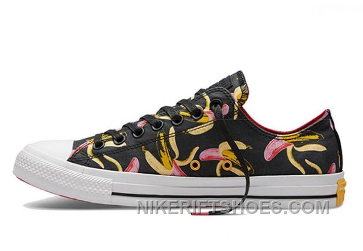 http://www.nikeriftshoes.com/clot-x-converse-andy-warhol-banana-black-chuck-taylor-authentic-dhpjt.html CLOT X CONVERSE ANDY WARHOL BANANA BLACK CHUCK TAYLOR CHEAP TO BUY A2JR2 Only $50.00 , Free Shipping!