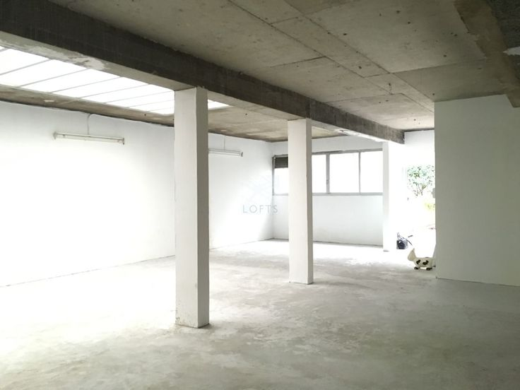 Beautiful Loft Et Ateliers Biarritz Ideas - Joshkrajcik.us ...