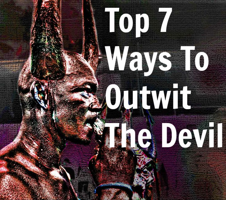Outwitting The Devil Quotes Unique 143 Best Best Life Images On Pinterest  Legends Life Insurance