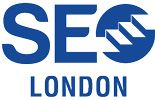 Sponsors for Educational Opportunity (SEO) London provides superior educational support and career access to young people from under-represented and under-served backgrounds to help maximise their opportunities for university and career success. http://seolondon-careers.com/