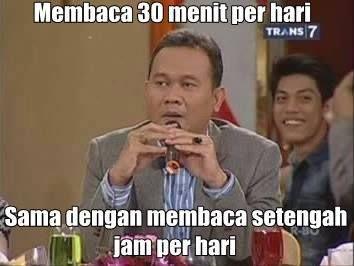 "Meme Comic Indonesia -  ""Meme Comic Indonesia"" with 411 x 400 pixels in 100.24 KB with many resolution. Meme Lucu ""Meme Comic Indonesia"" rata-rata berukuran 100.24 KB KB dgn rata-rata resolusi 411 x 400 px. Lihat juga Meme Lucu Foto Lucu,Gambar Lucu, Animasi Lucu,Video Lucu,Kata Kata... - http://www.technologyka.com/indonesia"