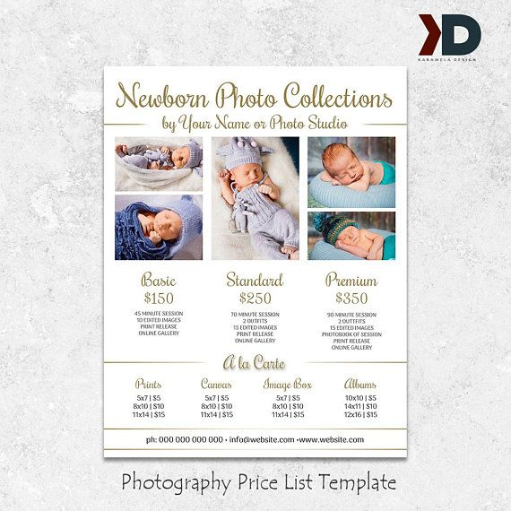 Best 25+ Photography Pricing Ideas On Pinterest