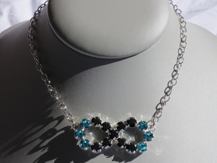 $55 facebook friend request me Taralena's Jewels can be made in any colors!