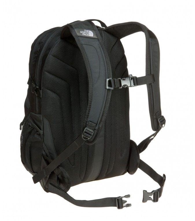Рюкзак с солнечной батареей neon green soular backpack цена на рюкзаки dolly
