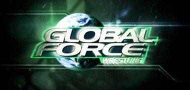 Jim Cornette, Young Bucks & Scott Hall join Global Force Wrestling