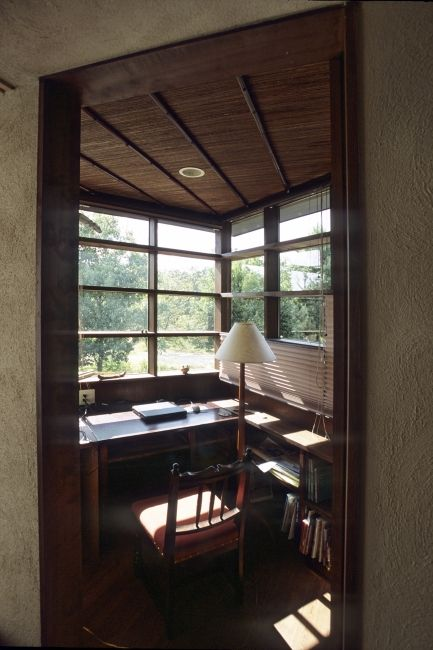 桂坂の家 もっと見る