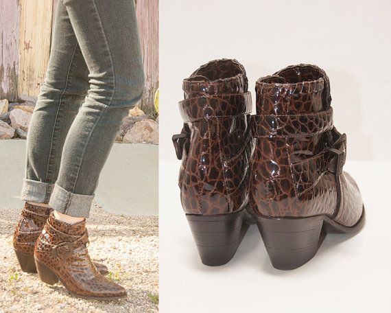 Lastest Casual Boots For Women | DSW | Hipster Me) | Pinterest