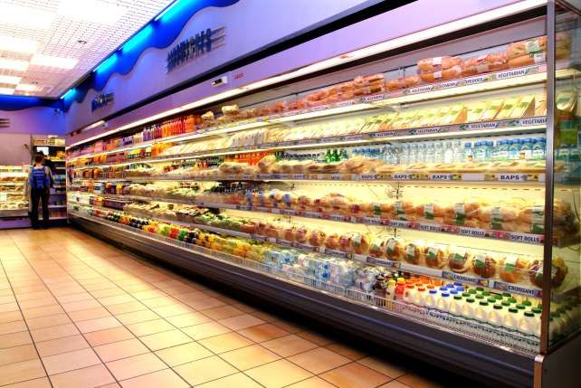 Stores offers sandwiches, salads, wraps and other healthy, #energyboosting foods. Also promoting daily well-being are vitamins, antioxidants, and amino acids which not only improve overall health but energy level. http://www.treatsfoods.co.uk/