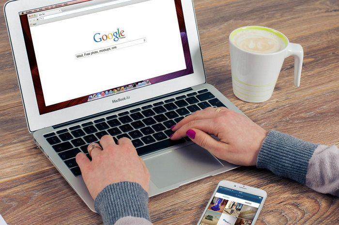 En Otros Blogs: Servidores caseros, bebé bailando, Google on Hub es un caballo de Troya, tecnología y educación
